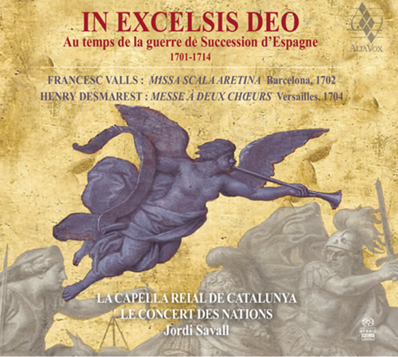 CD-ALIA-VOX-critique-annonce-presentation-review-in-exelcis-deo-jordi-savall-valls-desmaret-compte-rendu-critique-review-cd-classiquenews.png