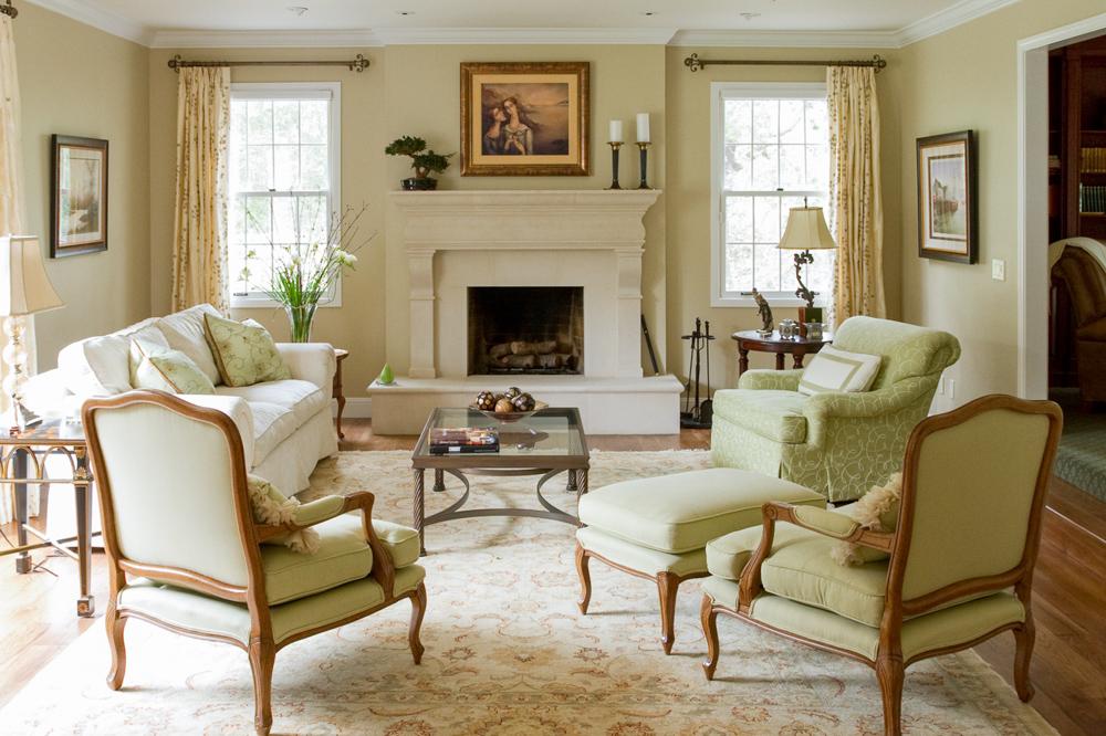 Anderson livingroom.jpg