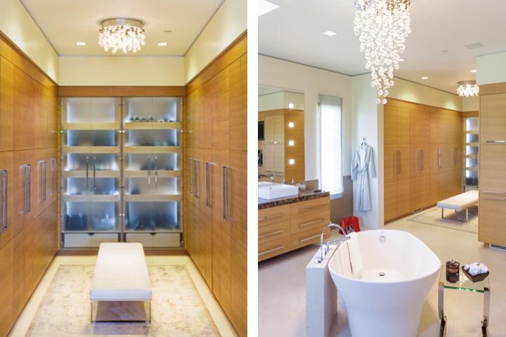 Home-Tran-Ambiance-Interiors-1.jpg