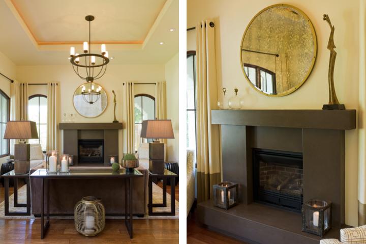 Home-Nath-ambiance-interiors-1.jpg