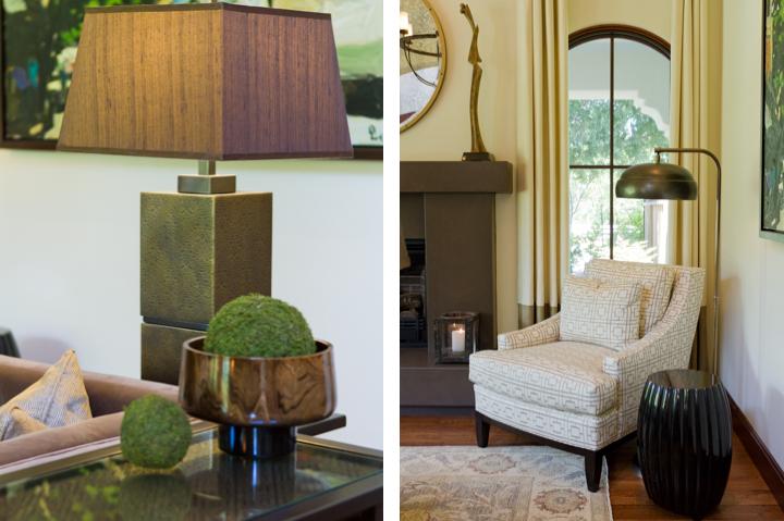 Home-Nath-ambiance-interiors-3.jpg