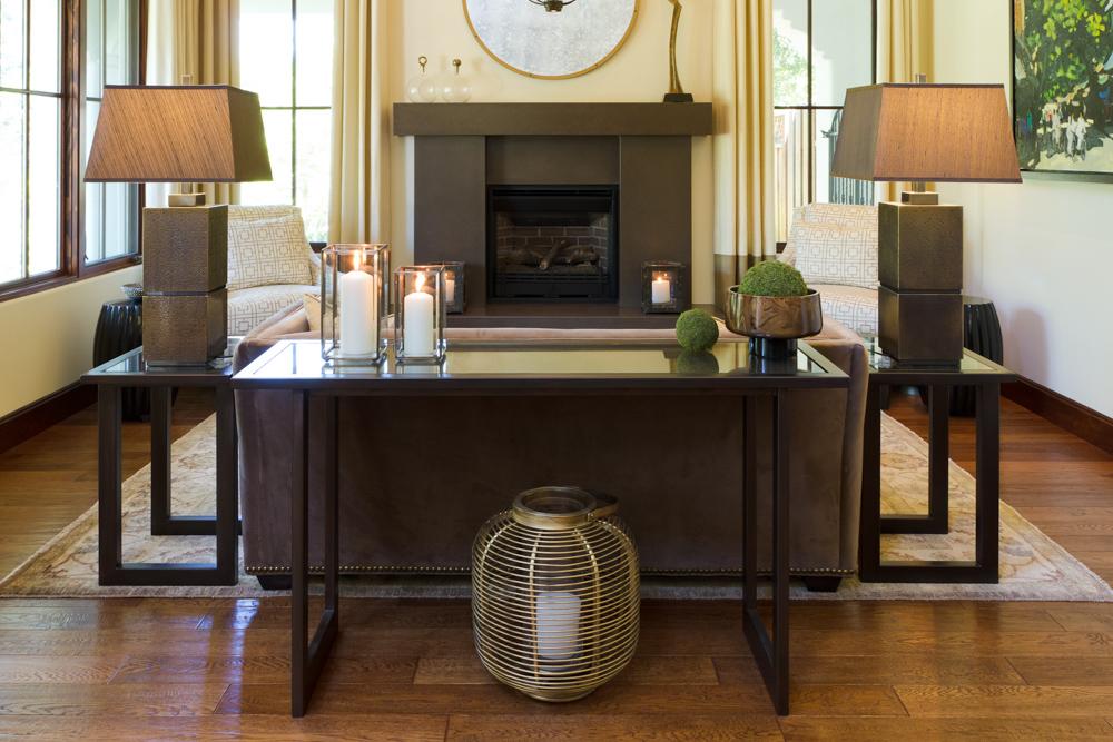Nath livingroom.jpg