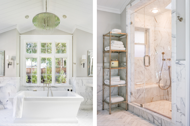 Home-Randolph-ambiance-interiors.jpg
