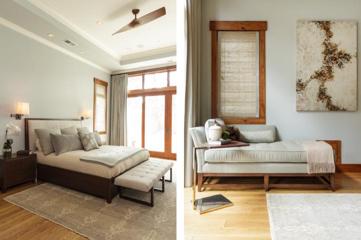 Home-valiquen-ambiance-interiors-1.jpg