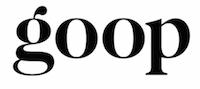 GoopLogoSmall.png