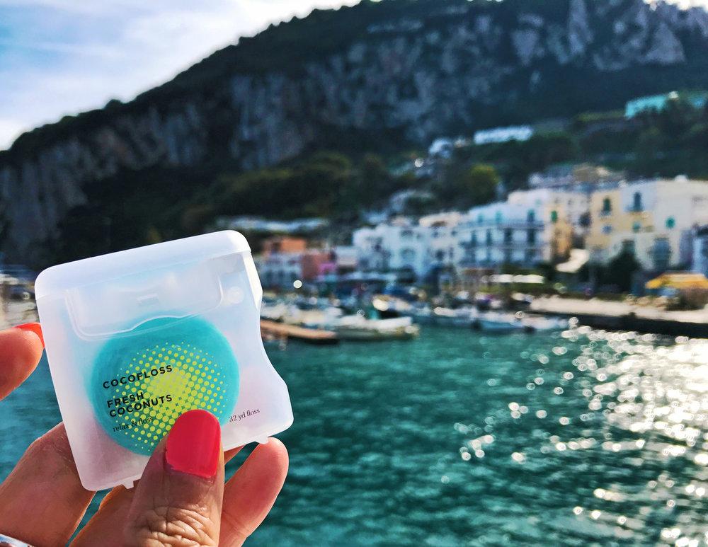 Cocofloss_Capri.jpg