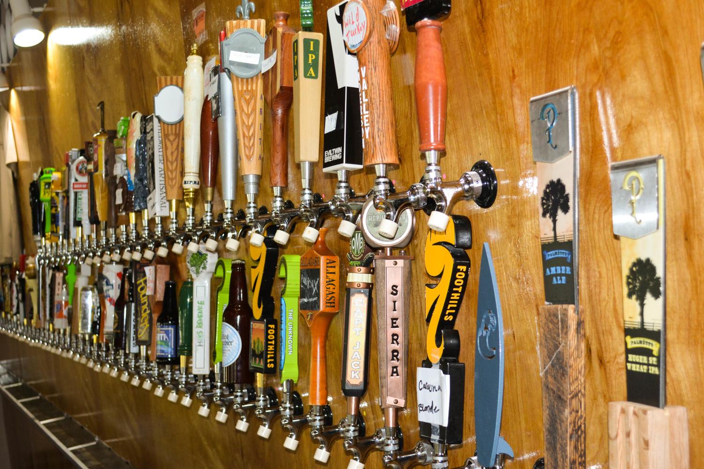 Krafty Draft Brew Pub, LLC