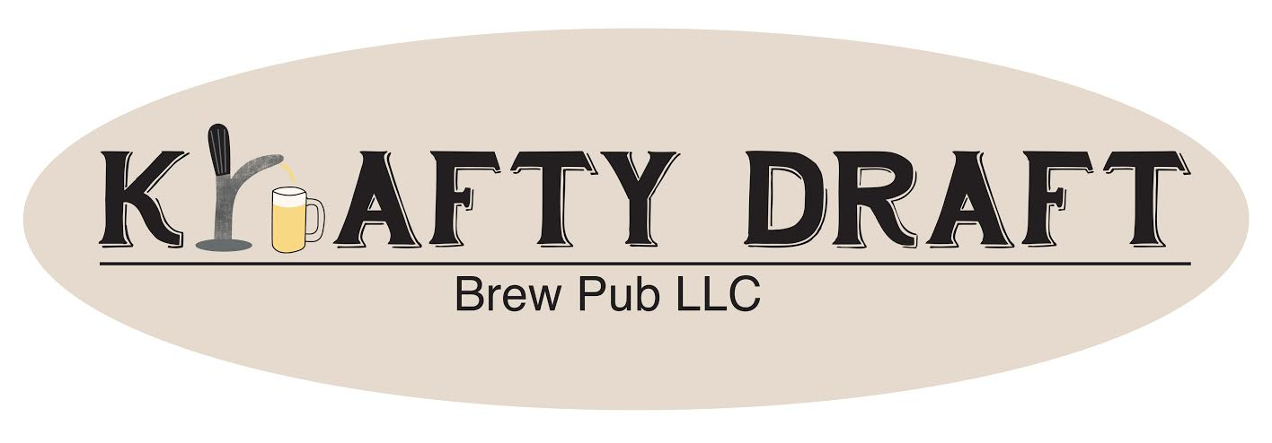 Krafty Draft Brew Pub, LLC