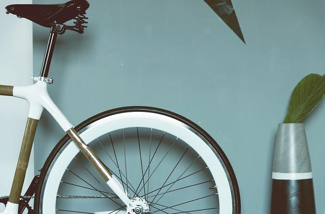 bike-1245889_640.jpg