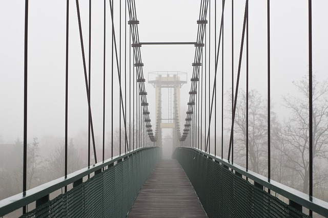 bridge-2670884_640.jpg