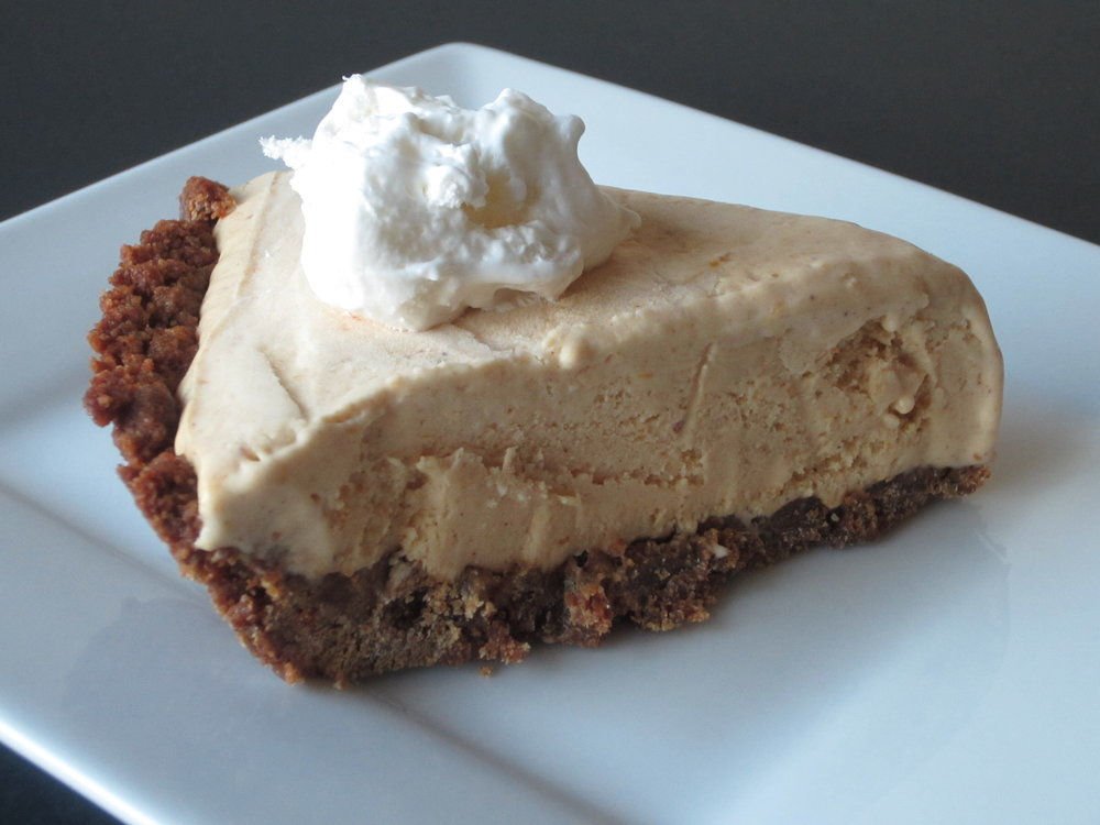 pumpkin ice cream pie.jpg