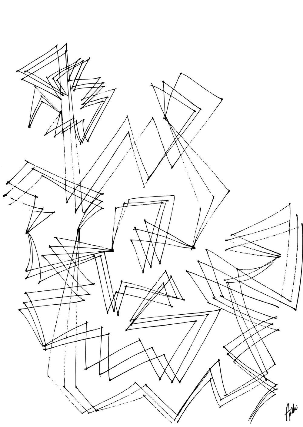 Scan 18.jpg