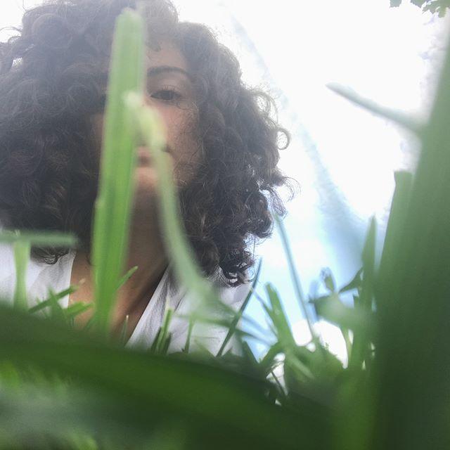 Hi, it's me. // #peekaboo