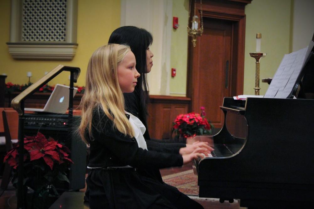 student_recital_duet3