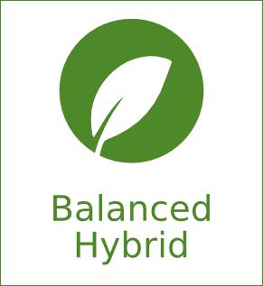 balanced_hd.png