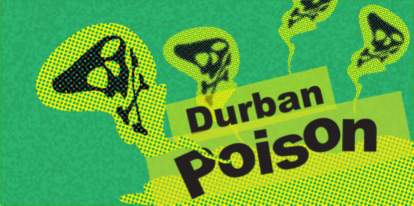 Durban Poison 4X2.png