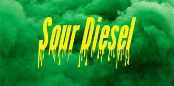 Sour Diesel 4X2.png
