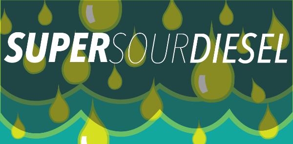 Super Sour Diesel 4X2.png