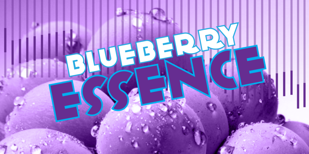 Blueberry Essence 4x2.png