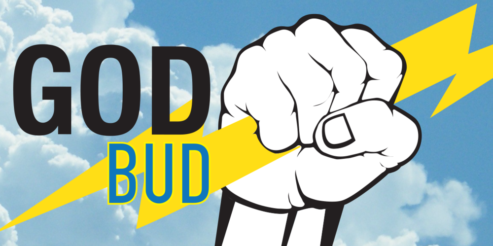 God Bud 4x2.png