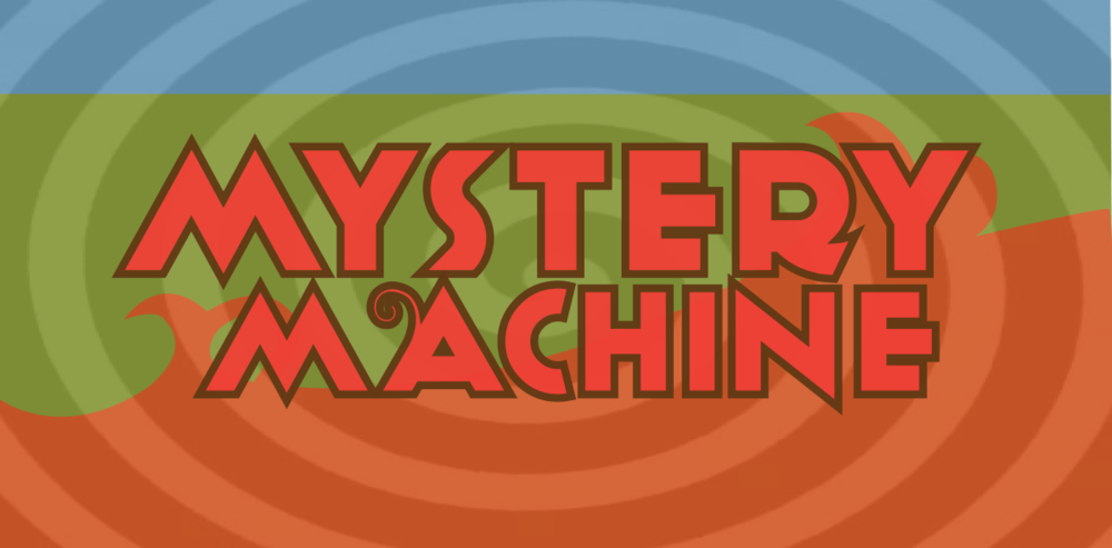 mystery machine 4x2.png