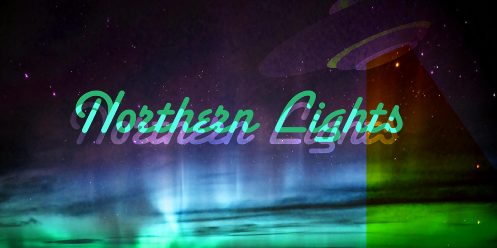 Northern Lights 4x2_.png