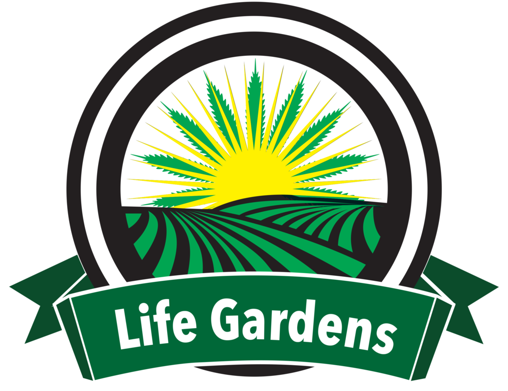 Who We Are Life Gardens