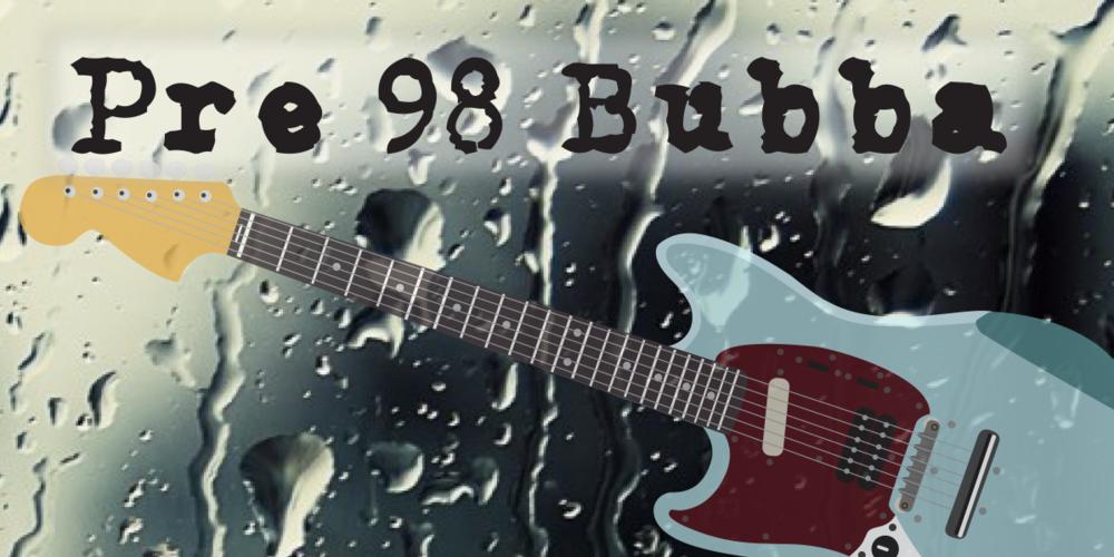 Pre 98 Bubba 4x2.png