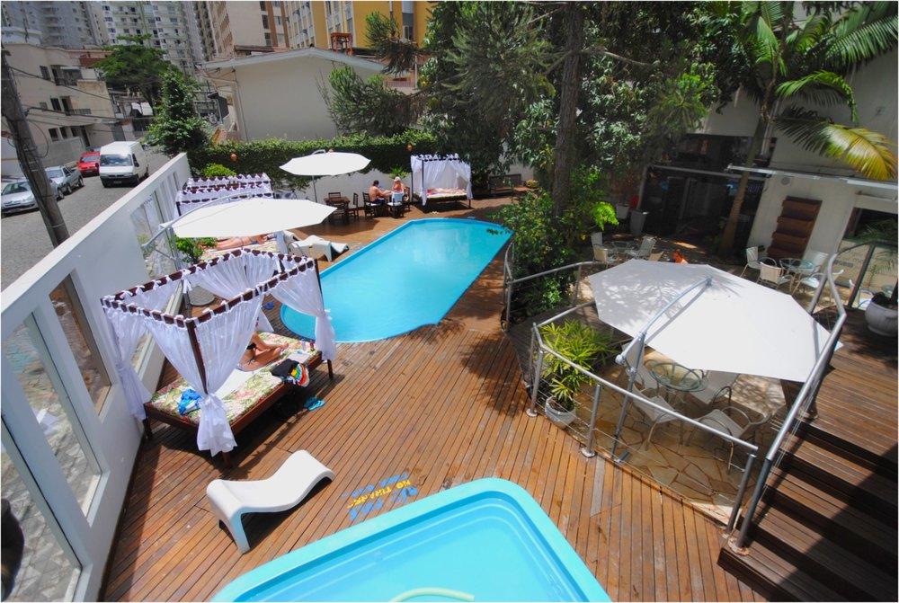 piscina 01@60.jpg