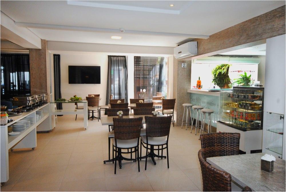 Hotel Rieger 7381@60.jpg