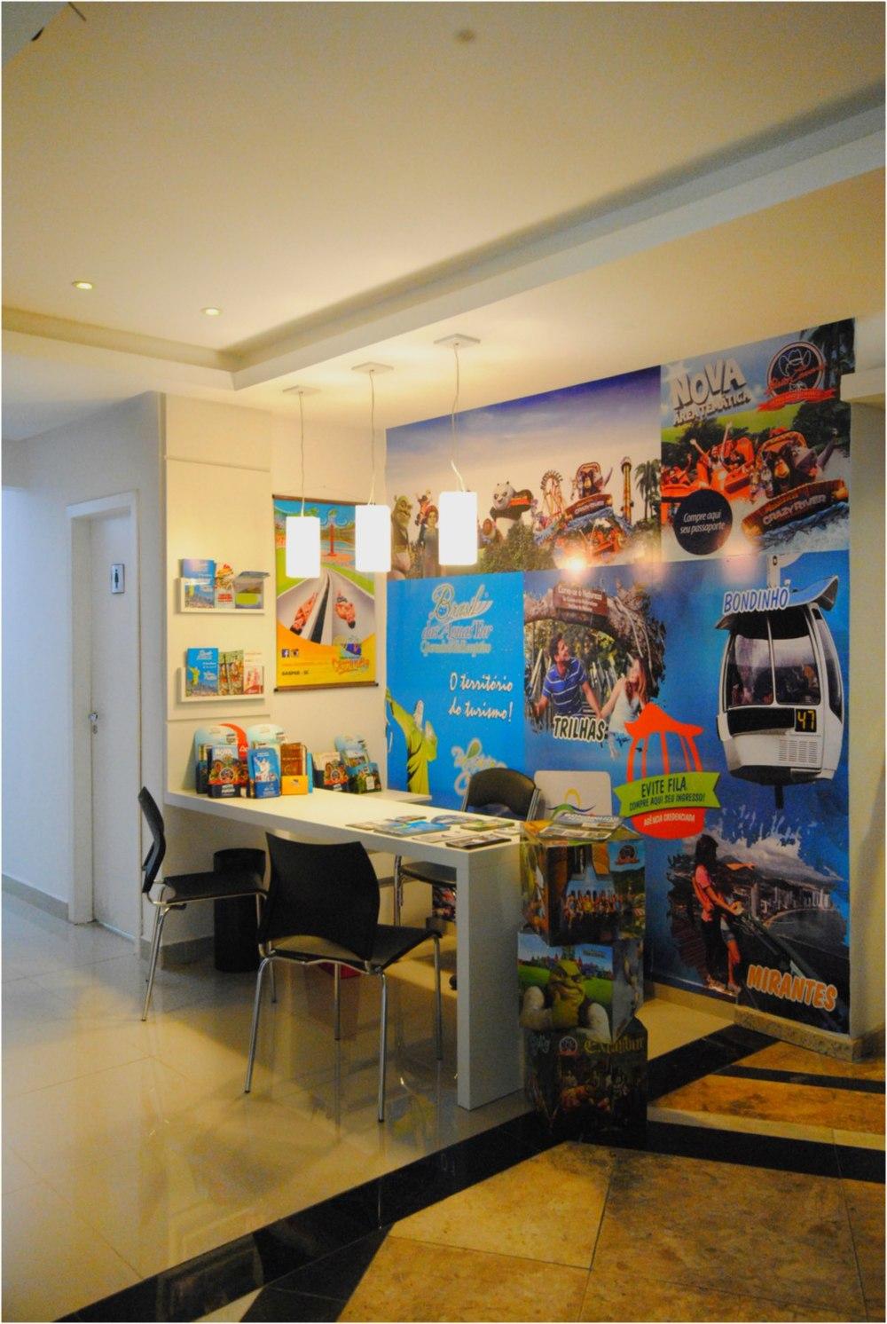 hotel rieger turismo 7038@60.jpg