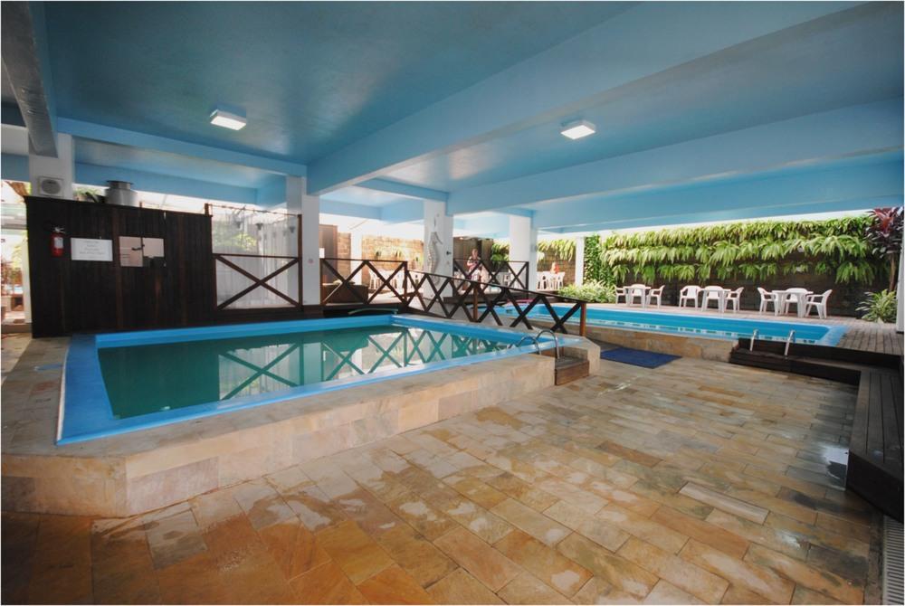 piscina 7929@70.jpg