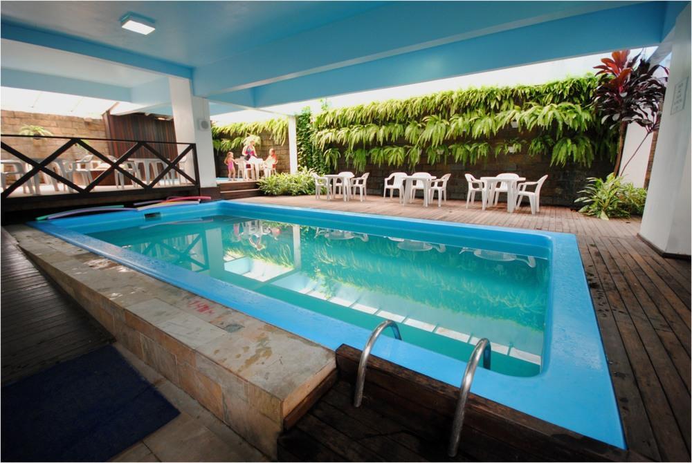 piscina 7930@70.jpg
