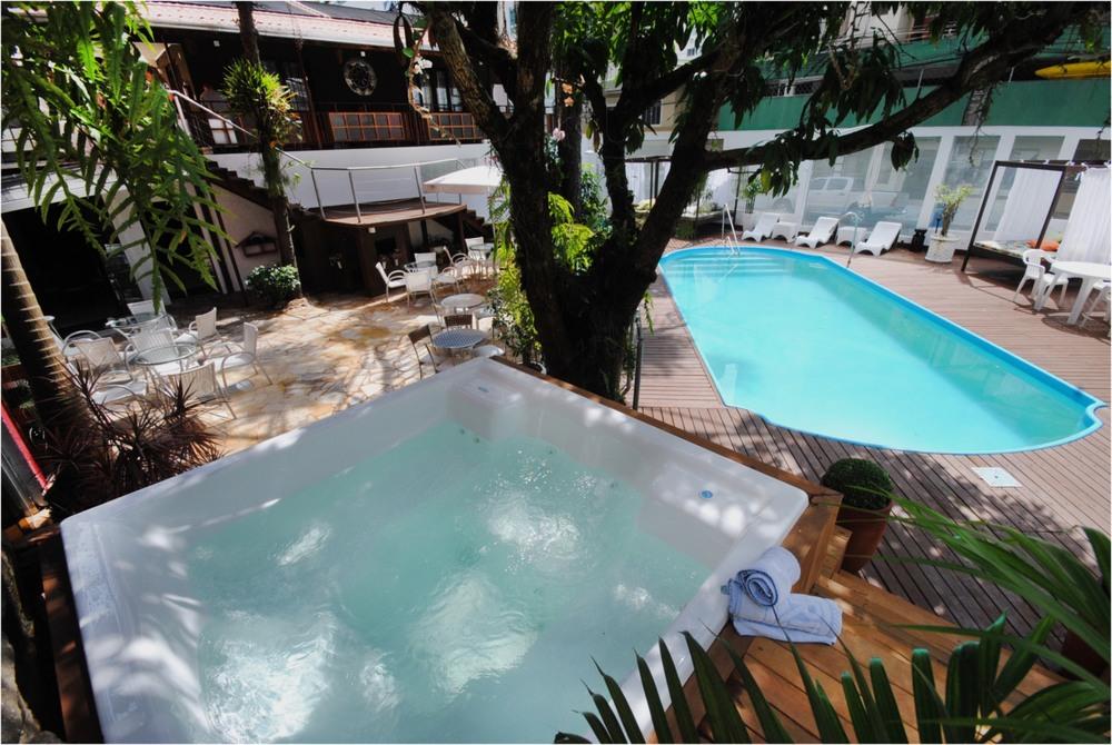 piscinas 7911@70.jpg