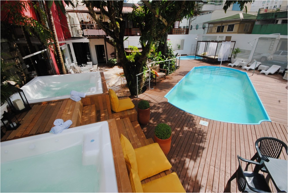 piscinas 7923@70.jpg