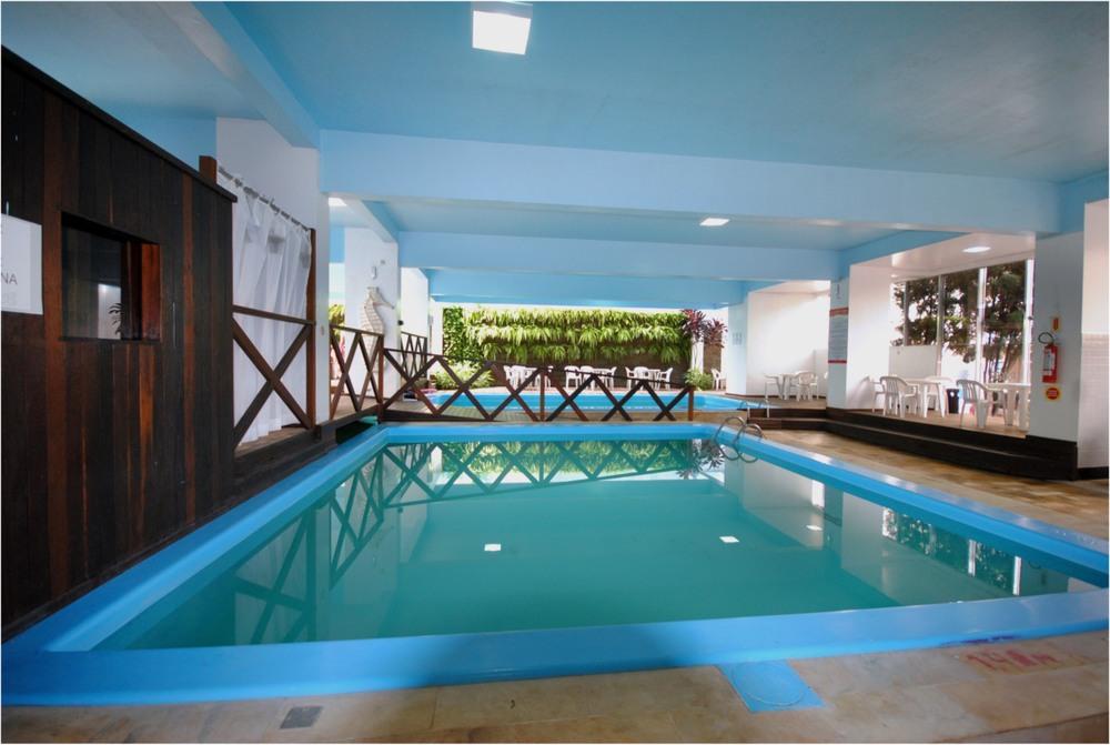 piscinas 7926@70.jpg