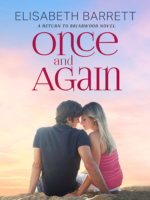 Once and Again_final_72.jpg
