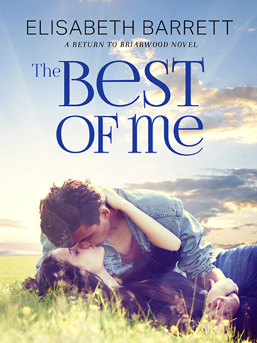 The Best of Me_final revise72.jpg