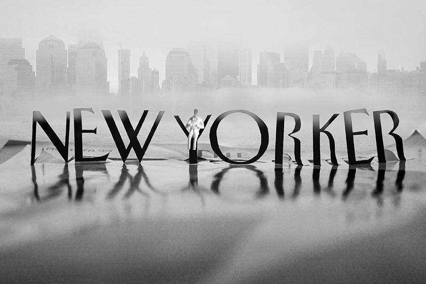 TopazB&W_72_classic FOG_8 x 12 New Yorker with skyline copy copy.jpg