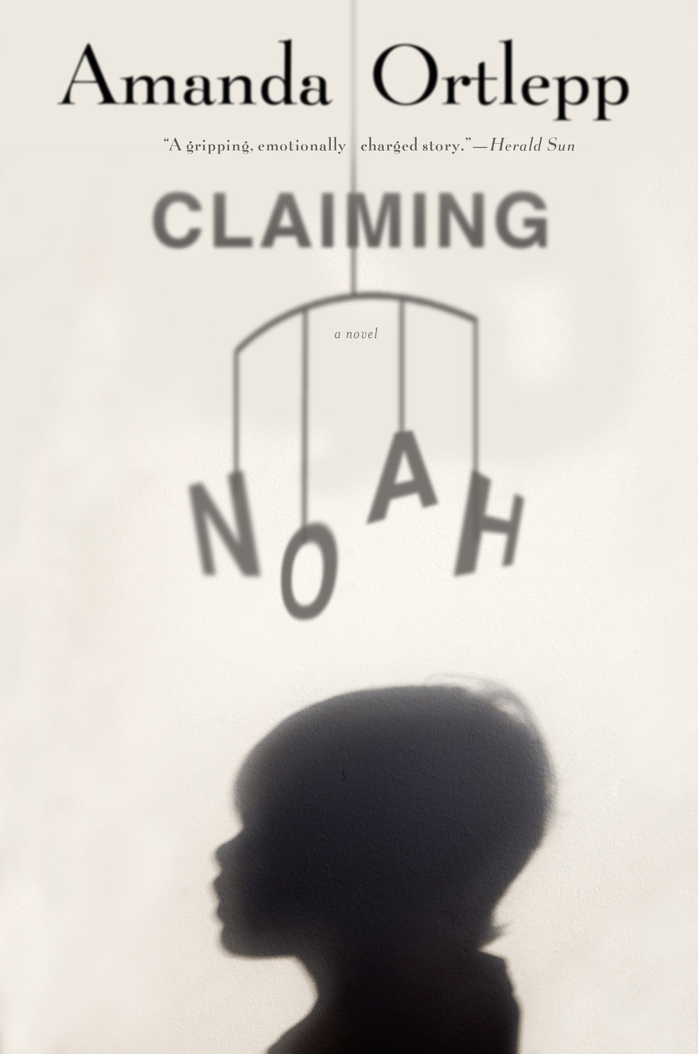 Claiming Noah_shadow_MOBILE_3bauthor top.jpg