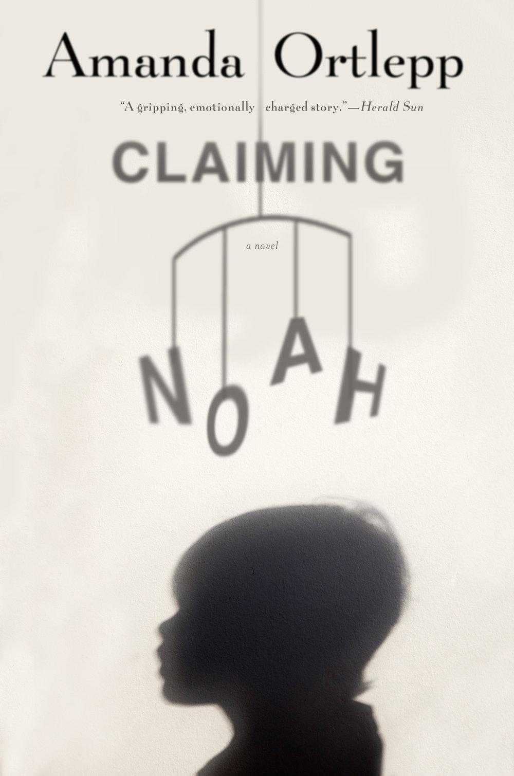 Claiming Noah_shadow_MOBILE_3bauthor top.jpg