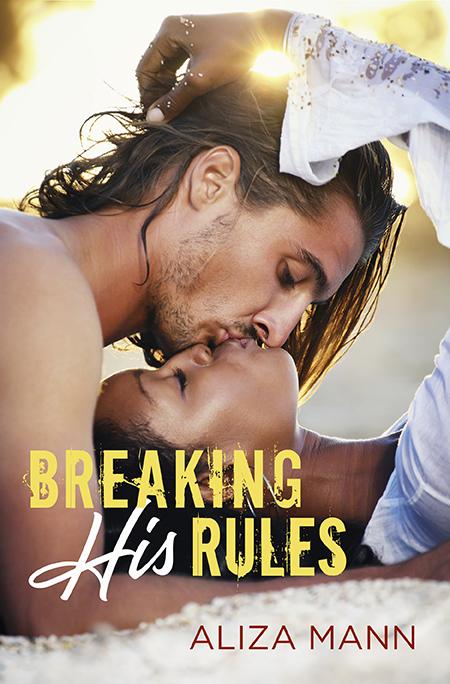 Breaking His Rules_LR.jpg