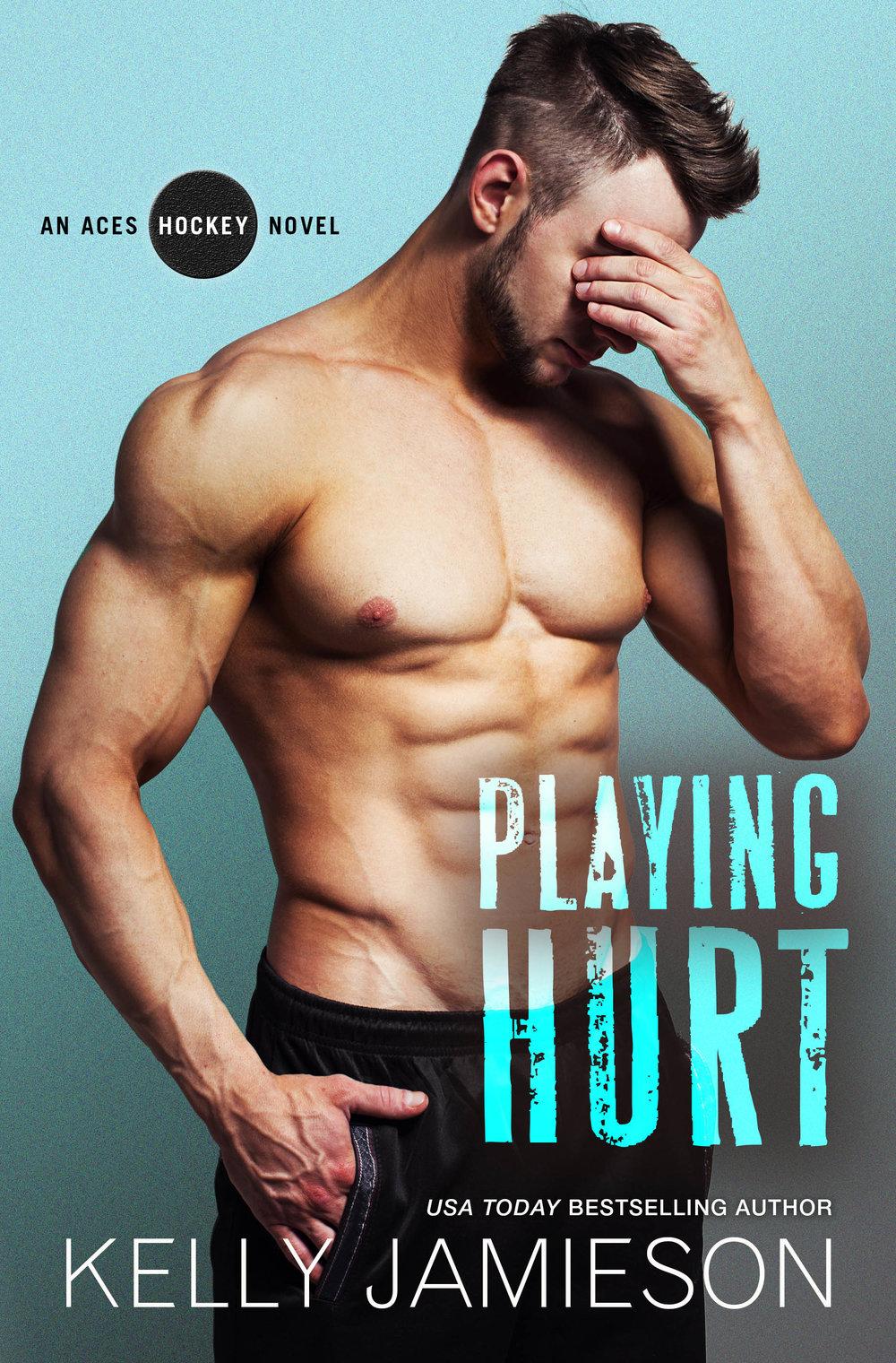 Playing Hurt_FINAL.jpg