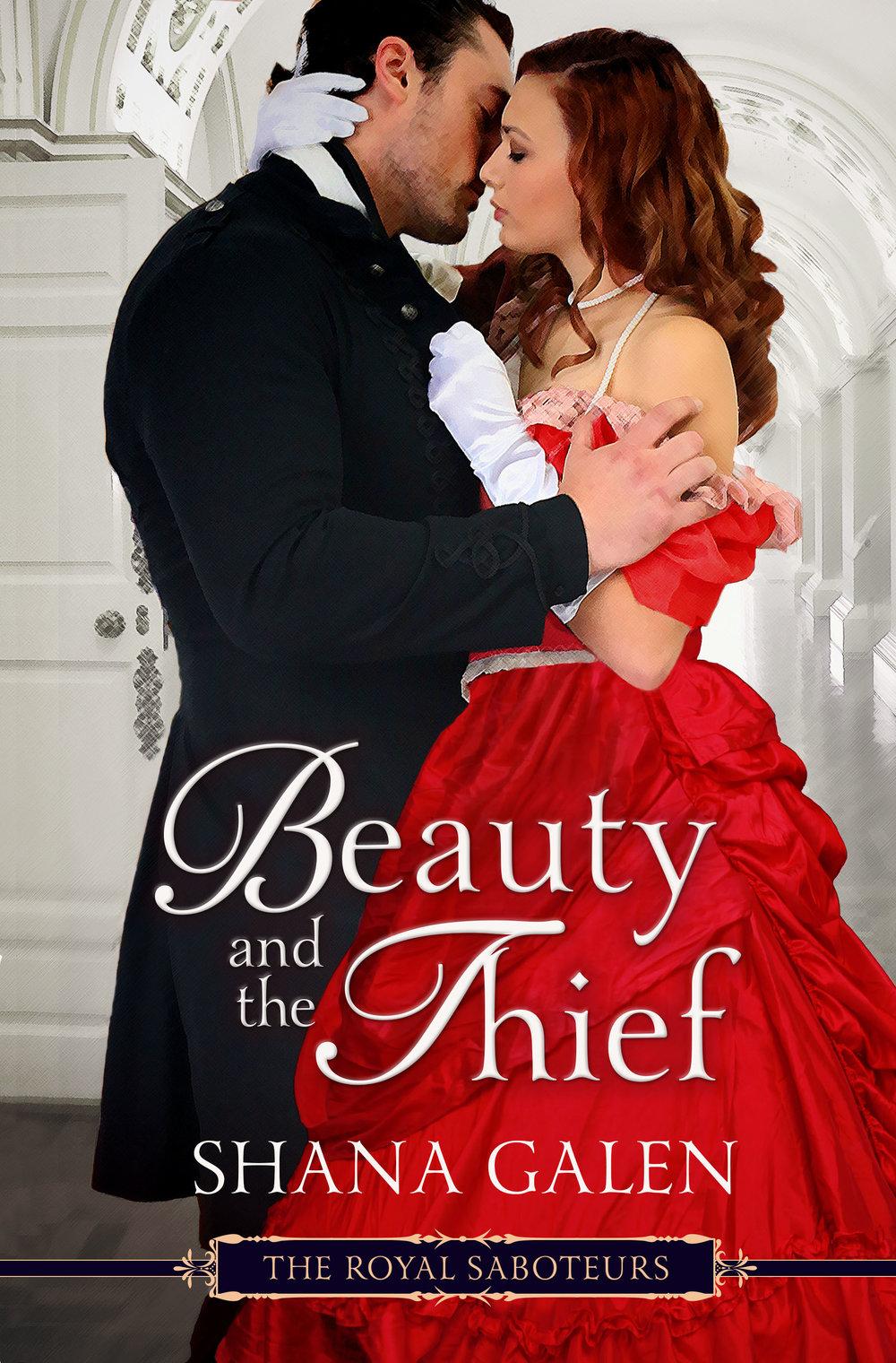 Beauty and the Thief_FINAL dress1.jpg