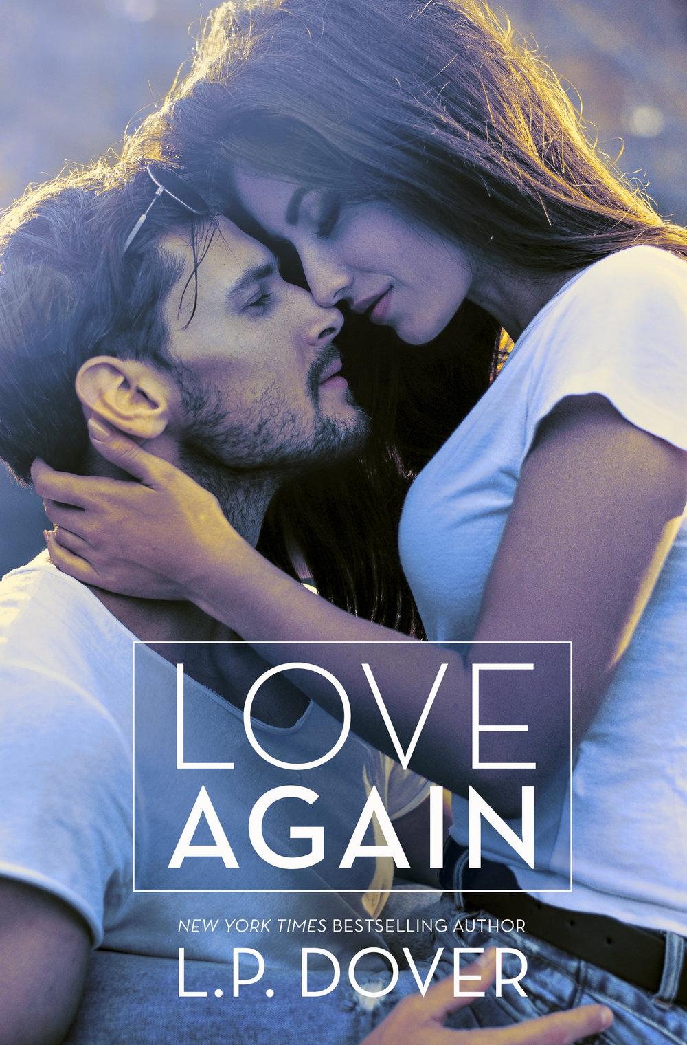 Love Again _layers 2D.jpg