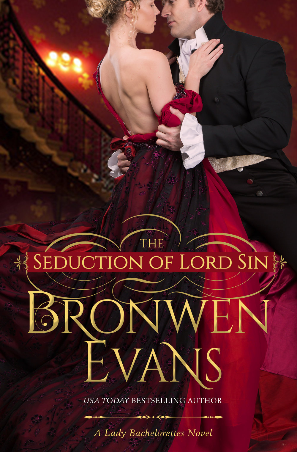 FINAL_The Seduction of Lord Sin_psd.jpg