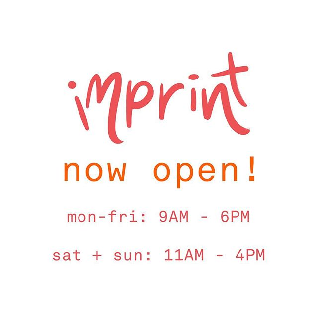 #imprintexhibition2016 is now open!! Come and check out all the hard #illustration + #design work of the 2016 graduating students of @unisa_communicationdesign! • UniSA CityWest - Kaurna Building • Running until the 2nd of December!! • #exhibition #adelaide #whatsoninadelaide #graphicdesign #adelaidecity #arts #unisa