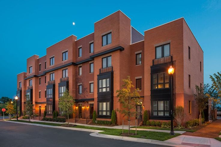 New homes in northern virginia squaresold real for Modern homes northern virginia