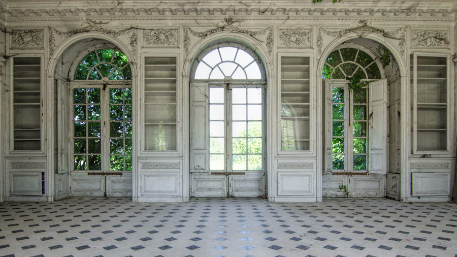 Chateau De Singes: Arched Doors & Chateau Doors \u0026 Grande Monastery Door Imported From France Lead ... Pezcame.Com