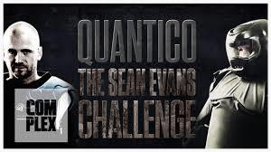 Quantico_Challenge_Poster.jpg